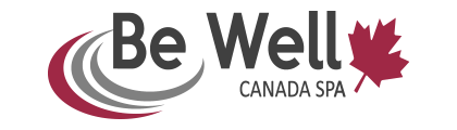 be_well_logo