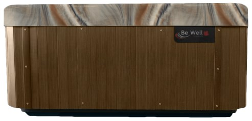 bewell-sidecolor-TuscanBrown