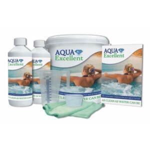 aquaexcelent_bucket