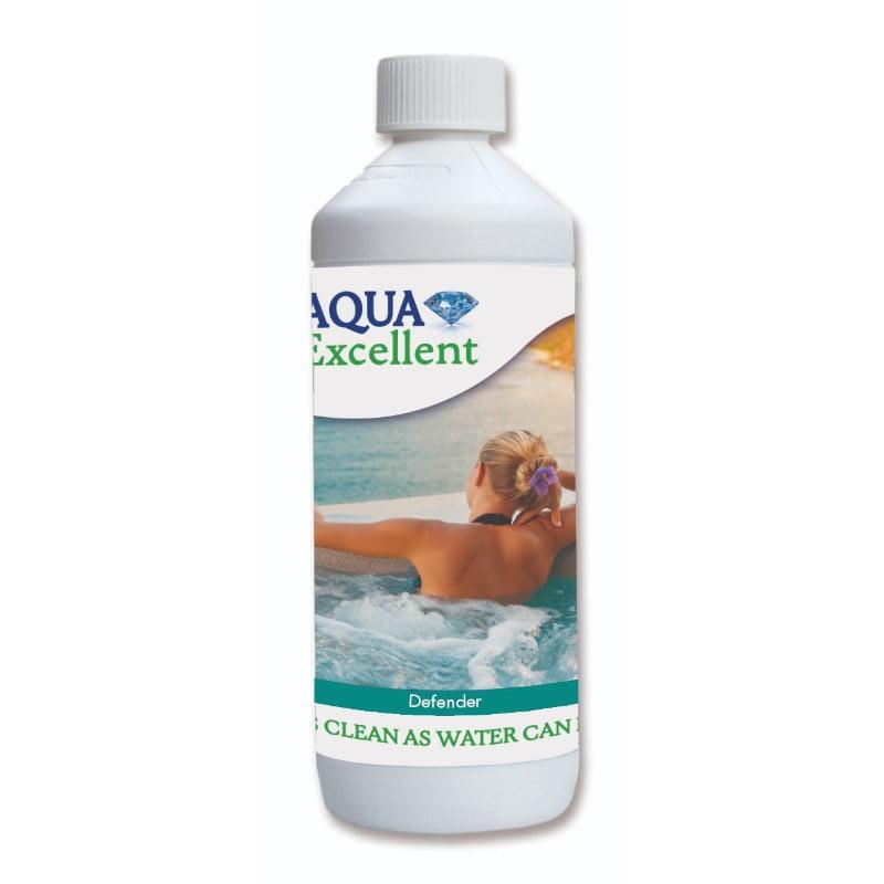Aqua Excellent Defender