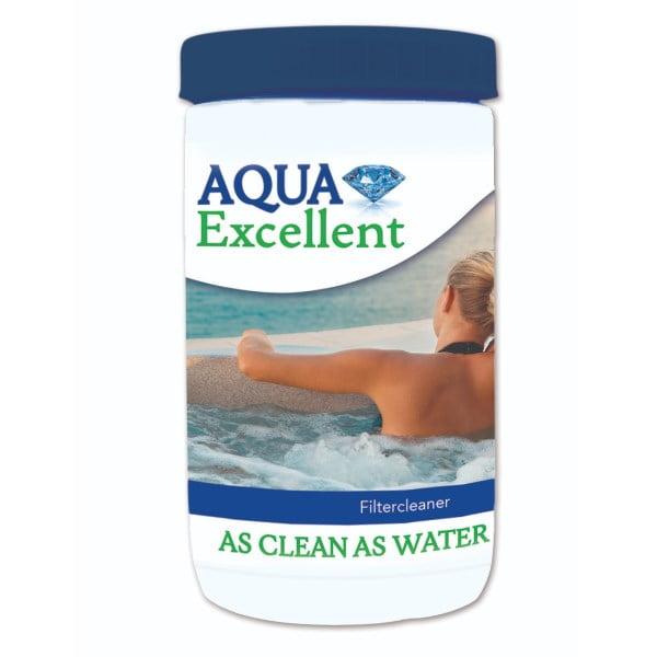 aquaexcellent_filter_cleaner